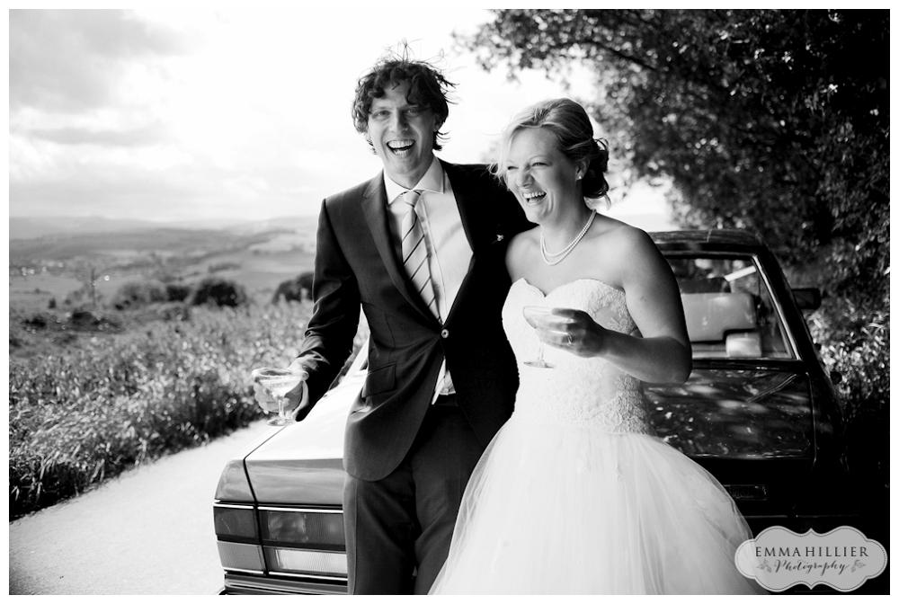 wedding photography Liverpoo