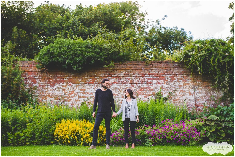 Romantic pre-wedding shoot in Liverpool_0015