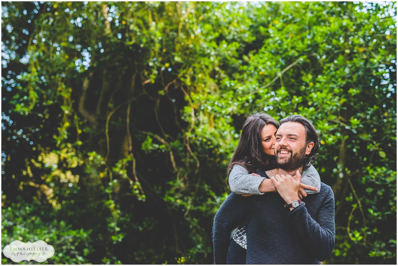 Romantic pre-wedding shoot in Liverpool_0021