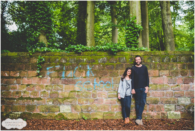 Romantic pre-wedding shoot in Liverpool_0023