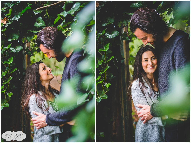 Romantic pre-wedding shoot in Liverpool_0025