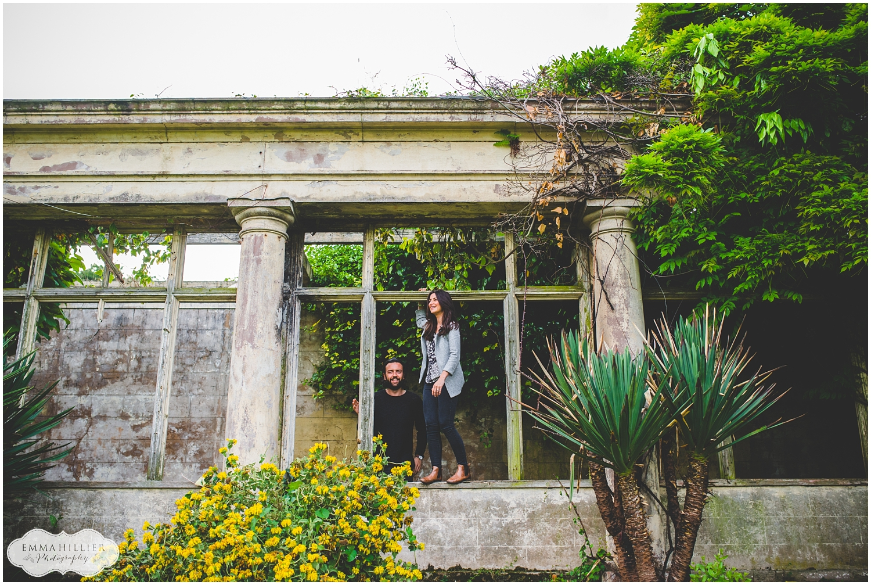 Romantic pre-wedding shoot in Liverpool_0026