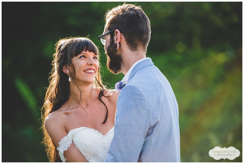 beautiful wedding in Poppi, Tuscany