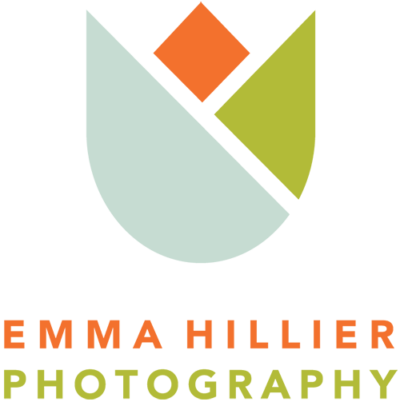 Emma Hillier Photography